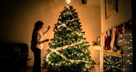 que hacer con niños en navidad en valencia
