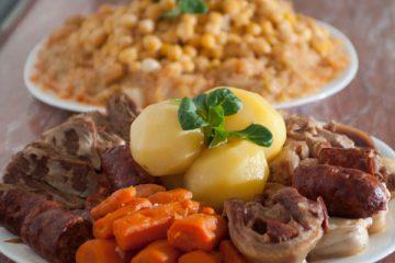 restaurantes valencia