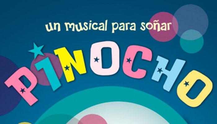 teatro musical valencia