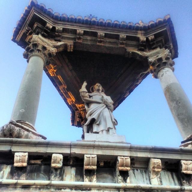 #puenteviveros #sanvicenteferrer #valenciaenamora #estaes_valencia #valencia14#ontdekvalencia#architecture#city#archilovers#cities#valenciagram #lovevalencia #artístico #arquitectura#lovevalencia#arteenlacalle