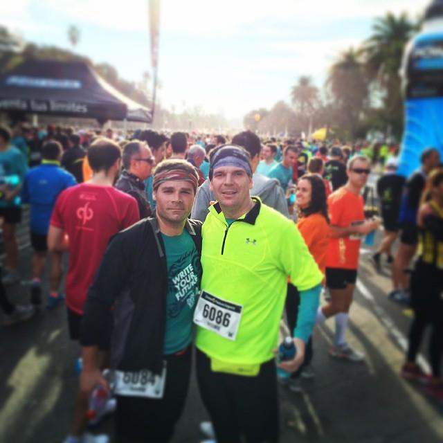 #10k #divinapastora #valencia #lovevalencia #spain #cool #amazing #sport #guy #runner #run #runkeeper  #running #healt #fit