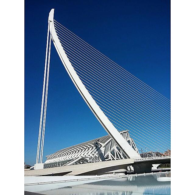 Mais Calatrava