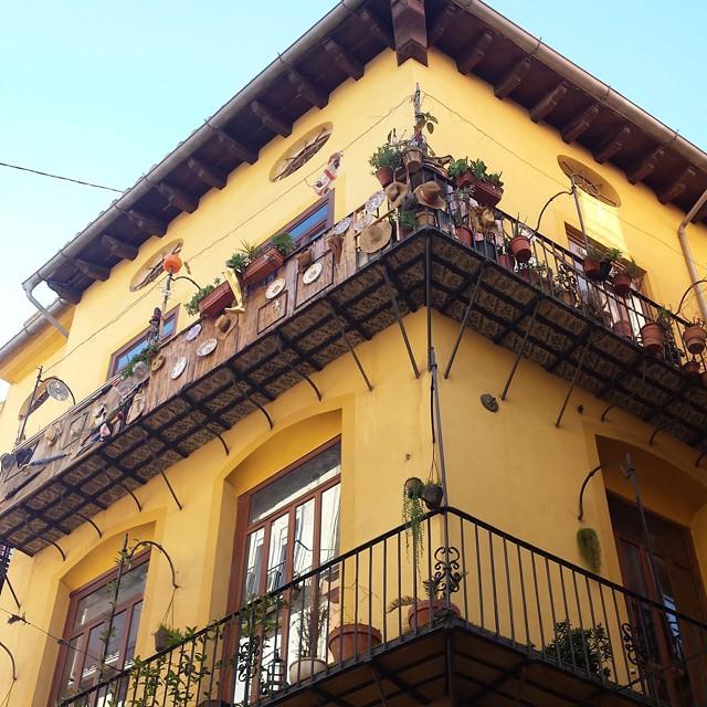 Rincones con encanto! #valenciacity #igersvalencia #valenciagram #valencia #lovevalencia #spain #españa