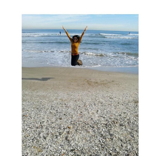 #me #mare #beach #mediterraneo #sun #europe #instavalencia #saltar #hope #mequieroquedar #lovevalencia #instabeauty