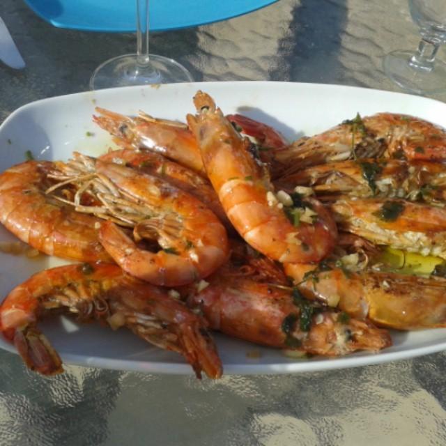 Obiad #lovevalencia