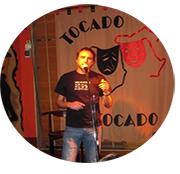 Circuíto_Café_Teatro_abril_2012_OK