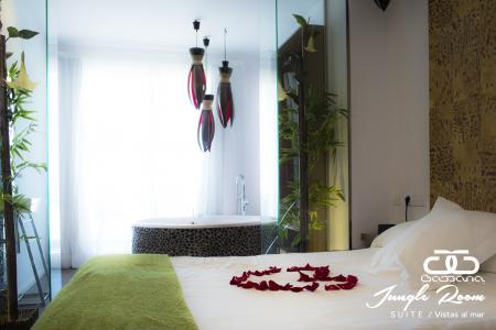 gabbana beach hotel romantico