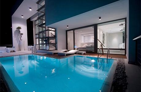 valencia luxury apartments