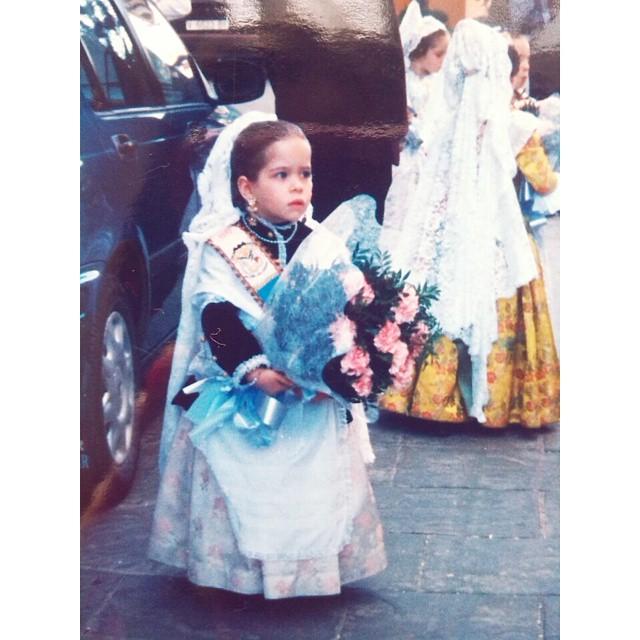 Nominada por mi prima @mariinetaa_01. Y nomino a @carmenn2935 @lidia_12b @clabernia @esdros @adyta_  #fallas #marzo #mascleta #yaseacercan #polvora #petardos #ramo #fiesta  #tierradereyes  #sentimientosaflordepiel  #pelosdepunta #amorporlasfallas #city #thisisvalencia #lightstreets #lovevalencia #instagood  #2015 #llega #lamillorfestadelmon #kid