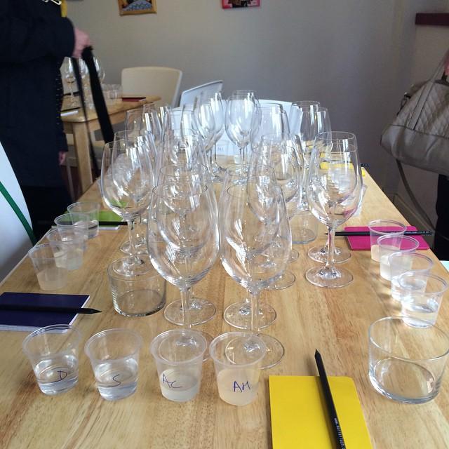 Maridaje #wine #cata #lovevalencia #labonavida #enografias #marialluch