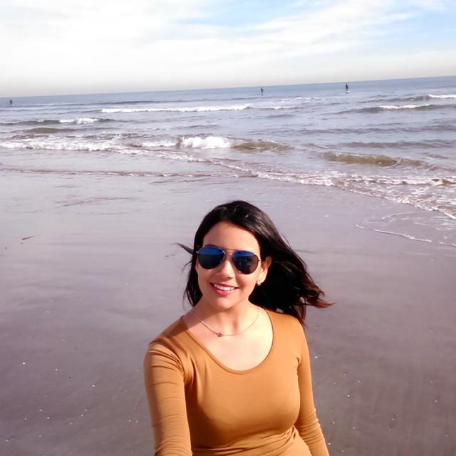 #selfie en el #mar #mediterraneo #marketingupv #mequieroquedar #mare #travelandleisure #happy #smile #soloyo #lovevalencia #beach #instavalencia #invierno #improvisao #explore #europa2015 #españa #remember