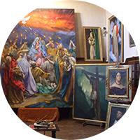 Casa Museu Segrelles Albaida