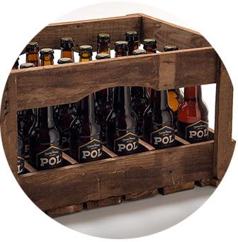 Pol Nostrum Ale Cerveza Valenciana Artesanal