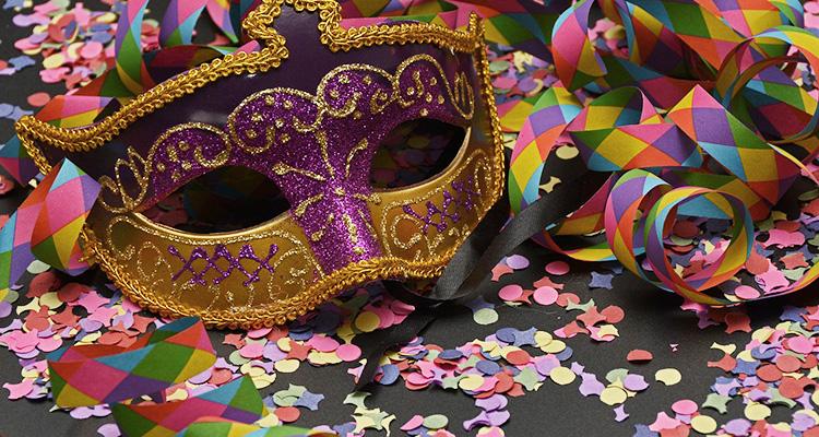 Resultado de imagen de carnaval