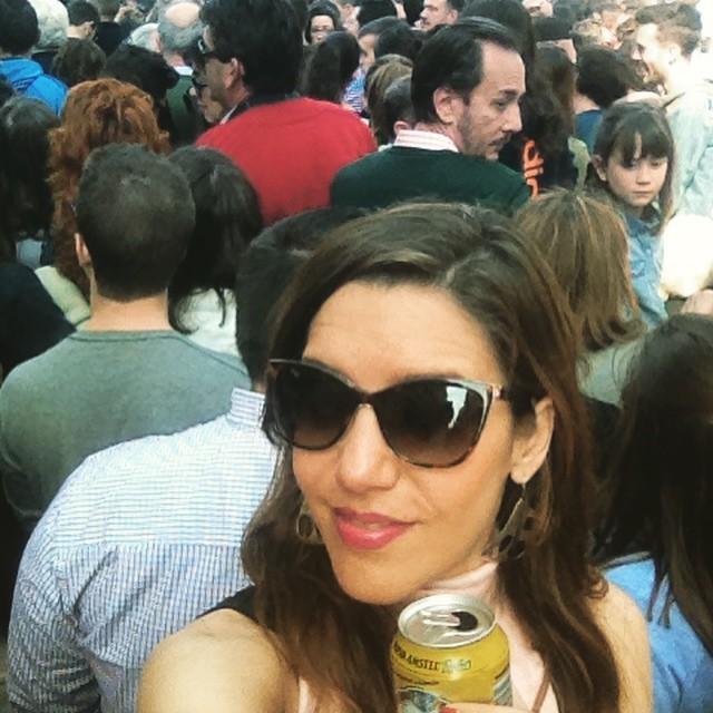 #fallas2015 #lovevalencia