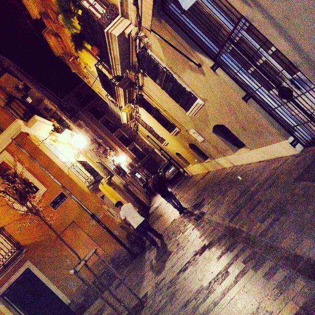 #valencia#barriodelcarmen#iphonesia#bestmoment#lovevalencia