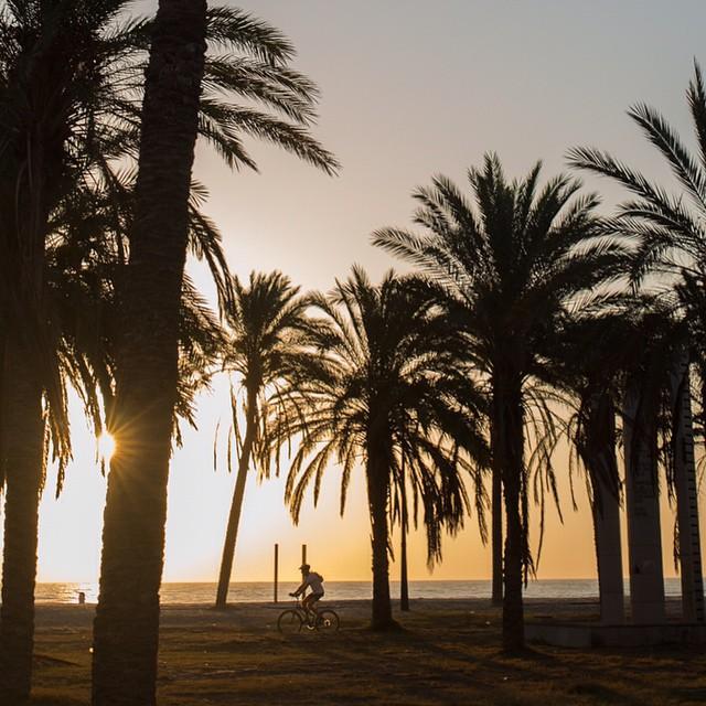 #lovevalencia #sun