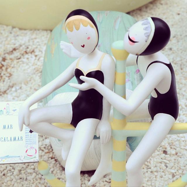 #fallas #lovevalencia #mar