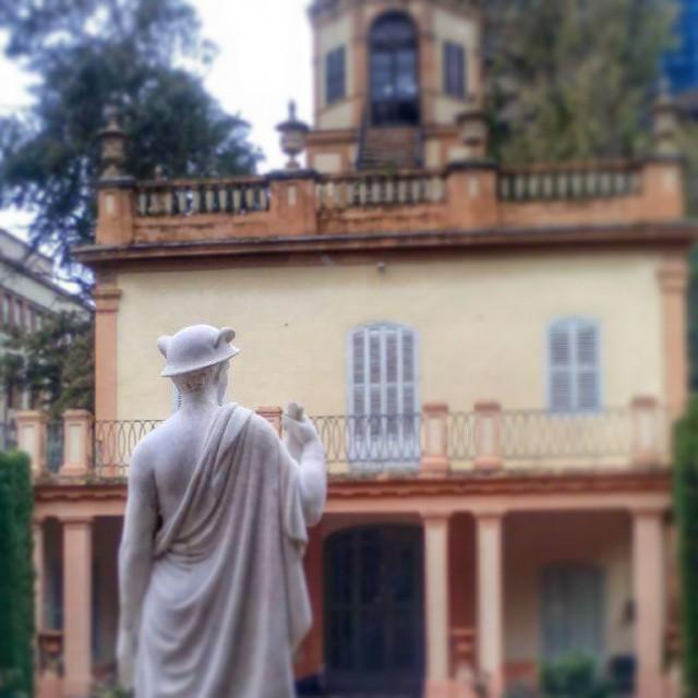 #monforte #jardines #jardinesdemonforte #valenciagram #lovevalencia