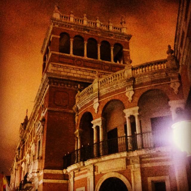 #lovevalencia #valenciagram #valenciaorange #valencia #valenciaenamora #arquitectura #architecture #palacio #palace