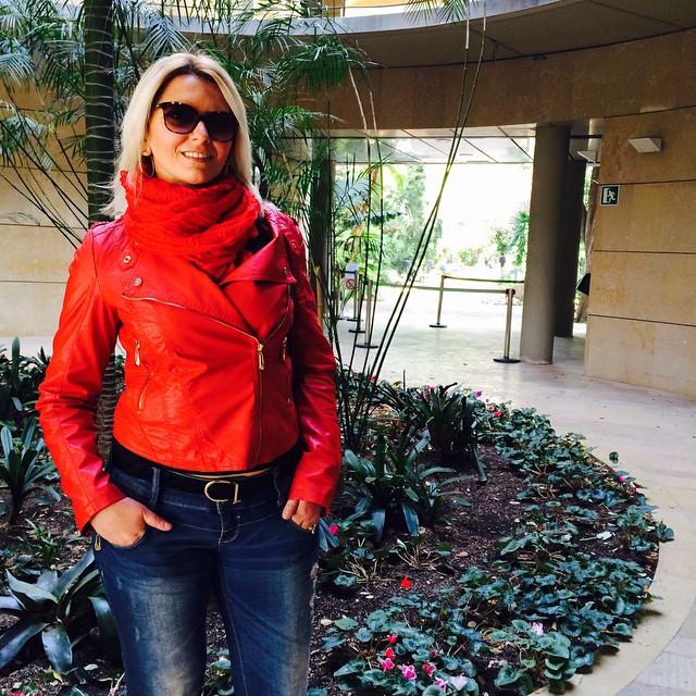 En el #Jardinbotanico de #Valencia #España #tarde #especial #lovevalencia #book #photo #photoofday #photographer #instaphoto