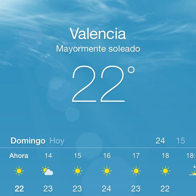 #caloret #fallas #fallas15 #valencia #mycity #myphoto #lovevalencia