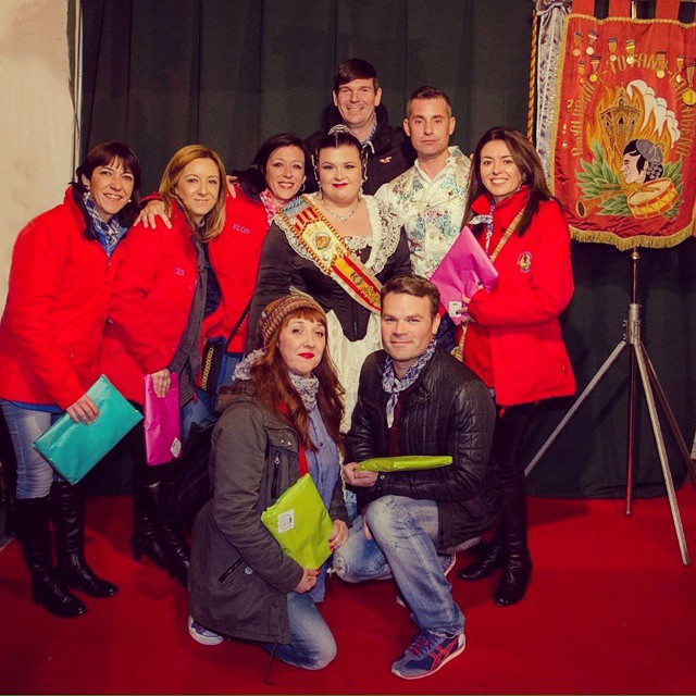 #fallatotana #machuchos #losmejores #valencia #spain #amazing #cool #lovevalencia #fallas #falles #folles #jajaja #fiesta #party