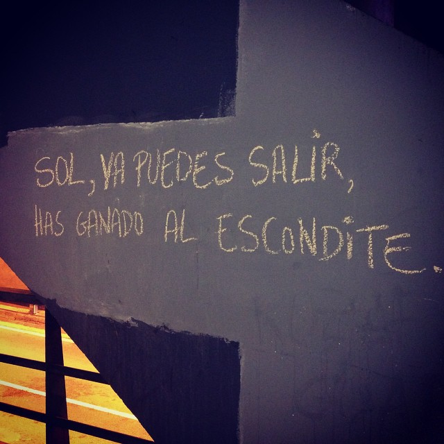 #lovevalencia