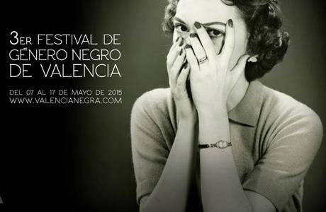 VLC Negra 2015