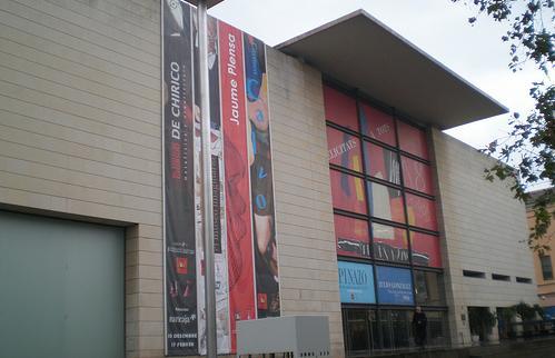 museos en valencia