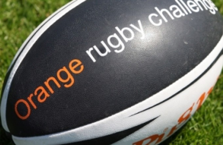 orange rugby valencia