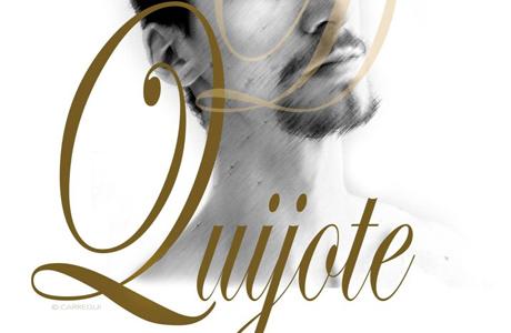 Don Quijote en Teatro Principal