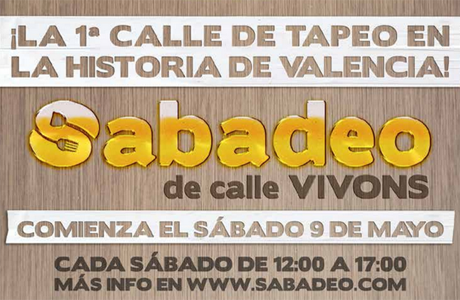Sabadeo Valencia