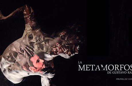 Metamorfosis Tteatro Principal