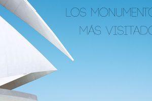 monumentos valencia
