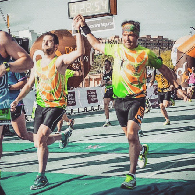 #lovevalencia #valencia #picoftheday #photooftheday #fotodeldia #photo #picvandedag #picture #run #runnersdelhorta #running #runvalencia #ciudaddelrunning #castellaroliveral #castellar #oliveral