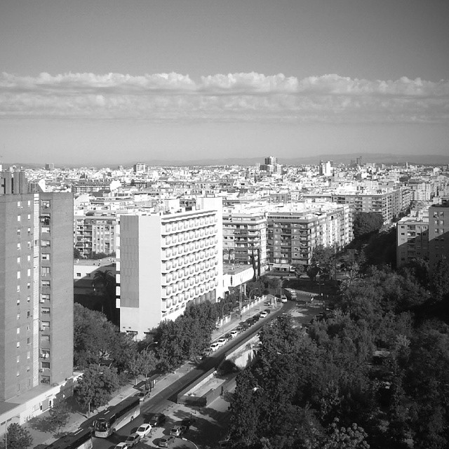 #lovevalencia #valencia #picoftheday #photooftheday #fotodeldia #photodujour #españa #spain #fotodelgiorno #picvandedag #instagramers #igersvalencia