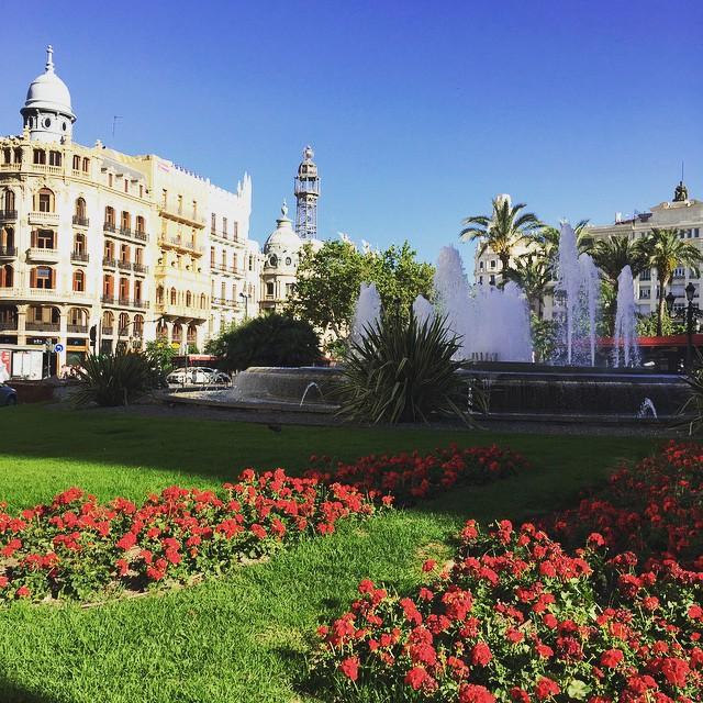 #lovevalencia #loves_valencia #valencia #Valenfornia #valenciagram #valenciaenamora #onvalencia #agean_fotografia #igersvalencia #monumentalspain