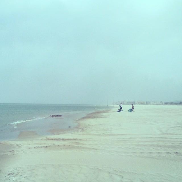 Es mi paraiso! Is my paradise! El meu paradis! #playa #Beach #platja #relax #sol #sun #arenablanca #sunny #happy #feliz #calor #verano15 #summer15 #Xeraco #Gandia #Spain #amanecer #love #Lovevalencia #mediterraneo #mediterrani #bronceado #bikini #tanga #belleza #paraiso #paradise #paradis #onlyforme