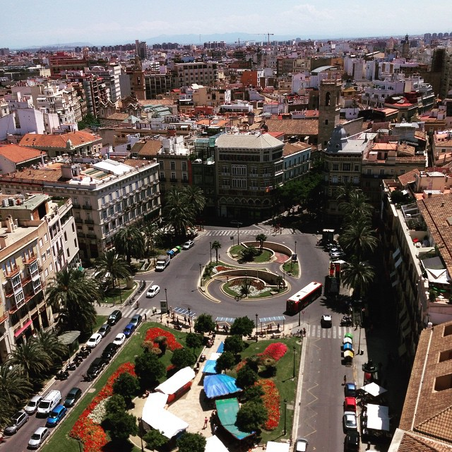 Valencia???????? #spain #lovevalencia