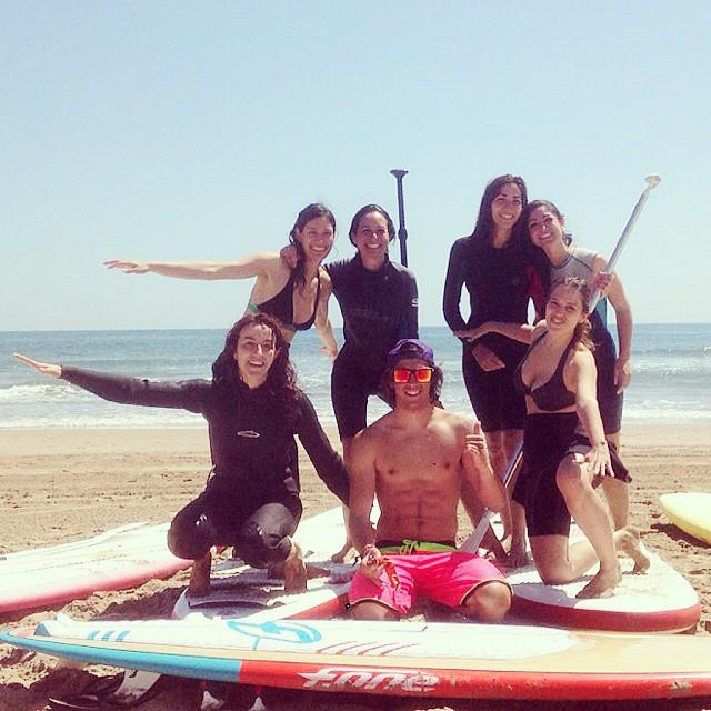 Cualquier celebración es buena para disfrutarla con nosotros  #kitepower #liveTheSea #supvalencia #paddlesurf #sup #valencia #surfvalencia #summer #fonesup #lovevalencia