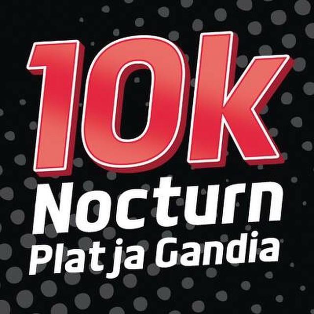Un contingente del Rocafort Running estará presente en la #10KNPG la cita será sábado 30 de Mayo a las 21:00. @toprun_es #lovevalencia #loverunning #happyrunner #runner #run4fun #run4live #run4love #carreraspopulares #gandia #playadegandia @farmaciamonleon