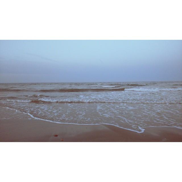 #instasize #mood #mivalencia #miespana #spain2015 #spain2015trip #sea #seaside #foreveryoung #lovevalencia #espana