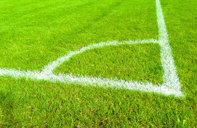 Fútbol Valencia