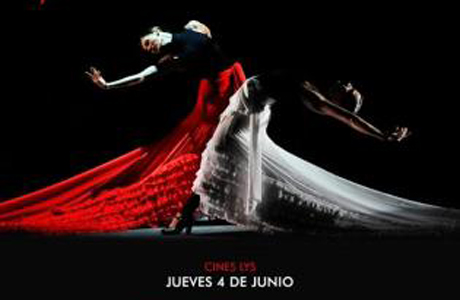 Flamenco hoy en Valencia