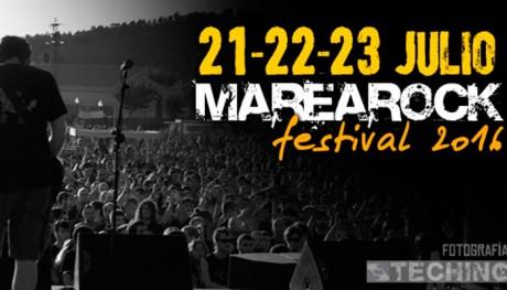 festivales verano comunidad valenciana