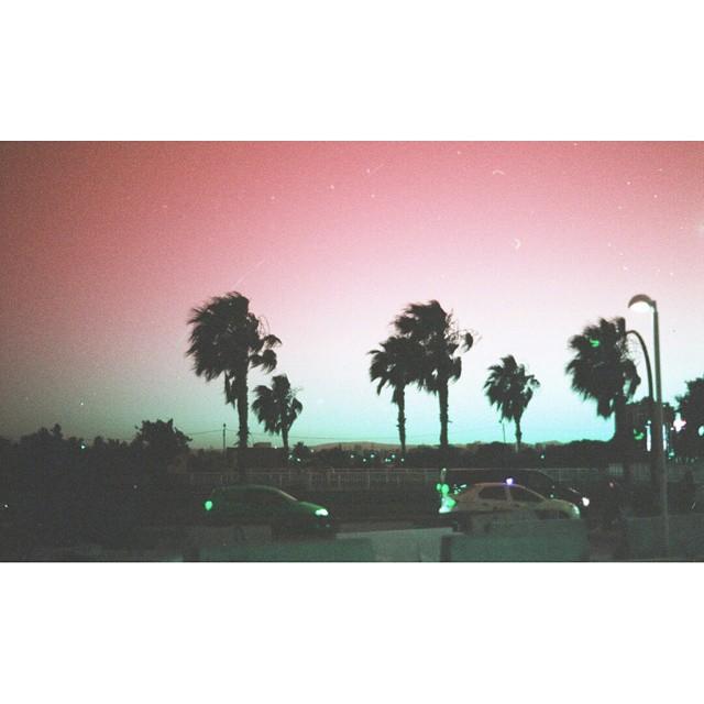 #instasize #mivalencia #miespana #espana #valencia #valenciagram #spain2015 #spain2015trip #photoshop #nikonfm #filmphotography #filmcamera #postproduction #lovevalencia #evening #foreveryoung #fuckitweareyoung #funkygrooves #photoshopisfun