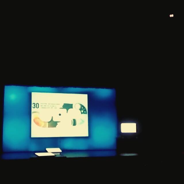 Audiovisuales en @cinemajove  #igers #igersvalencia #igersacademia #valencia #valenciaenamora #lovevalencia #30cinemajove #CIMAcineastas @academiadecine #rosanapastor #ireneescolar #cine #CineEspañol #cinema #movies #festival #music #lights #colours