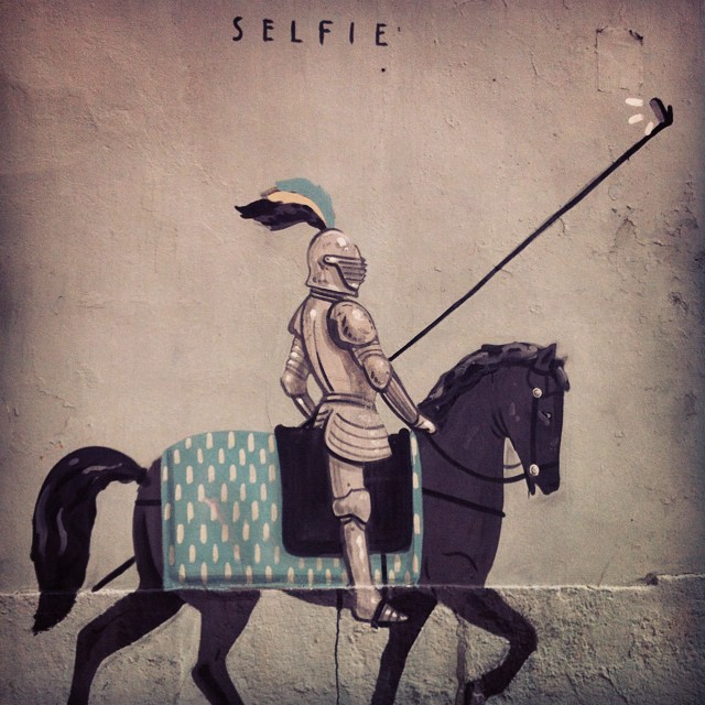 #valencia #vlc #lovevalencia #selfie #muros