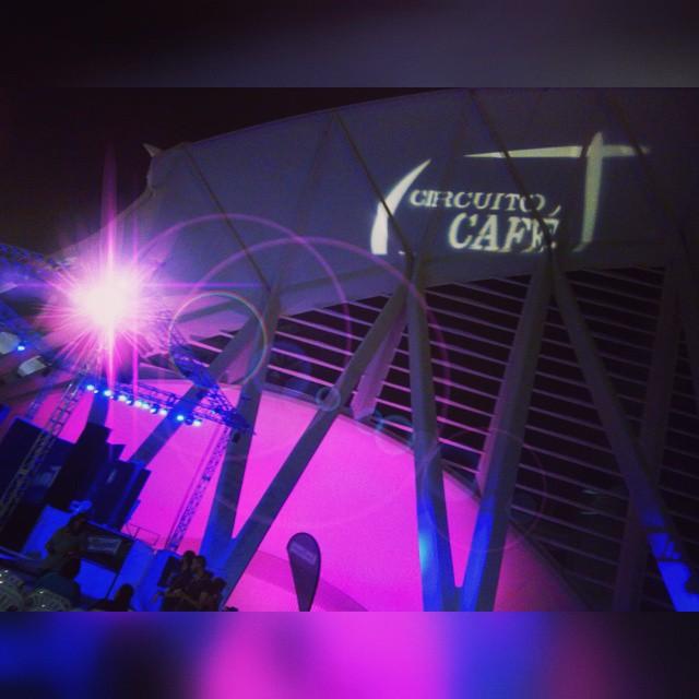 Final #circuitocafeteatro #valencia #agora #show #humor #magia #mentalismo #hipnosis #city #valencia #loveValencia #ciudadDeLasArtesYLasCiencias #CAC #VLC #spain #lifestyle #cosmo #tonipons